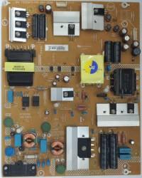 PHILIPS - 715G6973-P01-004-002H , 55PUK7100 , LC55EQE FH P1 , Power Board , Besleme Kartı , PSU