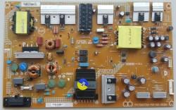 PHILIPS - 715G7720-P01-001-002M , PLTVZF701XAS9 , P49040600 , 49PUS7101 , Power Board , Besleme Kartı ,PSU