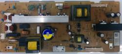 SONY - APS-284 , 1-883-776-21 , SONY , KDL-40BX420 , LCD , LTZ400HM07 , Power Board , Besleme Kartı , PSU