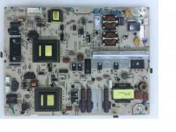 SONY - APS-285 , 1-883-804-21 , 4-266-206-01 , SONY , KDL-40EX520 , LED , LTY400HM08 , Power Board , Besleme Kartı , PSU