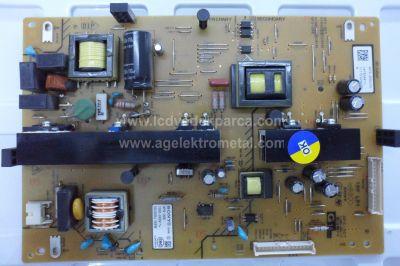 APS-308 , (CH) , 1-884-864-11 , 147434411 , SONY , KLD-42EX410 , Power Board , Besleme Kartı , PSU