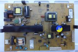 SONY - APS-308 , (CH) , 1-884-864-11 , 147434411 , SONY , KLD-42EX410 , Power Board , Besleme Kartı , PSU