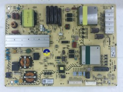 SONY - APS-324 (CH) , 1-886-217-11 , 147438611 , SONY , KDL46HX850 LED , Power Board , Besleme Kartı , PSU