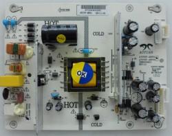 Sunny Axen - AY072P-4HF01 , 3BS0045614 , REV:1.0 , SUNNY , SN032DLD12AT022-SM , SN032DLD12AT022-TM , AX032DLD12AT022-TM , AX032DLD12SB021-KM , LTA320AP33 , Power Board , Besleme Kartı , PSU