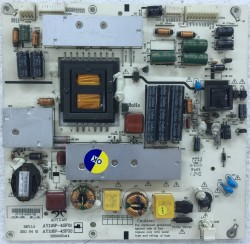 ORA - AY118P-4SF01 , 3BS0025414 , ORA , 111G-SU , LED , Power Board , Besleme Kartı , PSU