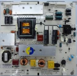 Sunny Axen - AY118P-4SF01 , 3BS0025414 , Sunny , LC420DUN SF U2 , SN042DLD12AT022-SMF , SN042DLD12AT022-TMF , AX042DLD12AT022-SSDMF , SN040DLD12AT022-SMF , Power Board , Besleme Kartı , PSU