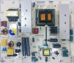 Sunny Axen - AY136P-4SF01 , 3BS0031614 REV:1.0 , Sunny , SN042DLD12AT022-SMF , SN042LD182VG2-V2FSM , SN042DLD11AT022-TMF , SN042LD6M , AX040DLD12AT022-TMF , SN042DLD12AT003 , LC420DUN SF R2 , Power Board , Besleme Kartı , PSU