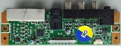 SAMSUNG - BN41-00824 , C , SAMSUNG , LE46B7000 , SIDE_AV , AV BOARD