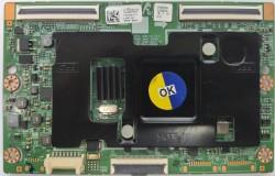 SAMSUNG - BN41-02069A , BN95-01131A , 2013_TCON_FOX_FT3 , Logic Board , T-con Board