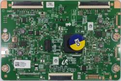SAMSUNG - BN41-02481 , A , BN95-02675A , 2016Y_SDC_HAWK_FTS_MJC_MB4 , CY-VK040BGLV1H , Logic Board , T-Con Board