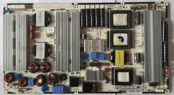 SAMSUNG - BN44-00447 , A , PB6FA-DY , Samsung , PS64D8000FSXTK , S63FH-YB06 , Power Board , Besleme Kartı , PSU