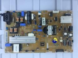 SAMSUNG - BN44-00645 , A , L42S1_DSM , Samsung , UE42F5070 , UE42F5570SS , LED , T420HVF05.0 , HF420BGA-B1 , Power Board , Besleme Kartı , PSU