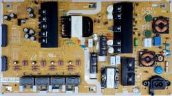 SAMSUNG - BN44-00879 , A , SAMSUNG L55E8_KHS , REV:1.1 , UE55KS9500 , CV-XK055FLAV4V , Power Board , Besleme Kartı , PSU