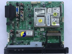SAMSUNG - BN94-01707 , L , BN41-00974 , B , MT8226_EMMA , SAMSUNG , S50FH-XB01 , Main Board , Ana Kart
