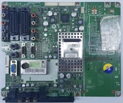 SAMSUNG - BN94-01731 , A , BN41-00936 , C , SAMSUNG , LE32S81B , LCD , T315XW02 , HD READY , Main Board , Ana Kart