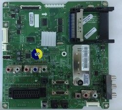SAMSUNG - BN94-02836 , C , BN41-01180 , B , SAMSUNG , PS42B430 , Main Board , Ana Kart