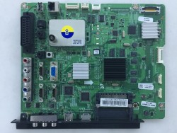 SAMSUNG - BN94-03903 , T , BN41-01545 , B , SAMSUNG , PS50C680 , S50FH-YB06 , Main Board , Ana Kart