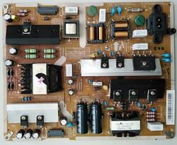 SAMSUNG - BN94-10712 , A , BN41-02500 , A , REV 1.1 HU10859-1600A , CY-GK050HGNV1H , 50KU7000 , Power Board , Besleme Kartı , PSU