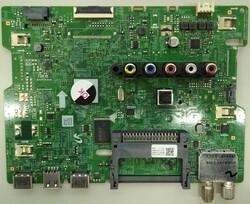 SAMSUNG - BN94-12392D , BN41-02582B , 40M5000 , Main Board , Ana Kart