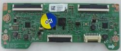 SAMSUNG - BN95-01304A , BN95-01304C , BN41-02111A , CY-GH032BGLV1H , Logic Board , T-con Board