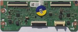 SAMSUNG - BN95-01893A , BN95-01306 , C , B , BN41-02111A , SAMSUNG , Logic Board , T-Con Board