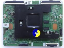SAMSUNG - BN95-01941A , BN41-02297A , SAMSUNG , CY-WJ048HCV3H , Logic Board , T-con Board