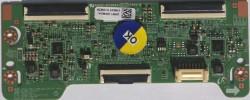 SAMSUNG - BN95-02146B , BN41-02111A , BN97-09463C , SAMSUNG , Logic Board , T-Con Board