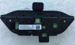 SAMSUNG - BN96-26579A , Aquila-L7 , SAMSUNG , UE40F7000 , Kamera