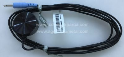 BN96-31644A , SAMSUNG , UE46F6510 , IR EXTENDER CABLE , IR BLASTER CABLE