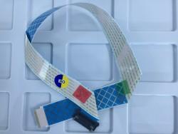 LG - EAD62352604 , LG ,LVDS Cable , Lvds Kablosu , Logic Board Cable , Logic Kart Kablosu , Ctrl Board Cable , Ctrl Kart Kablosu