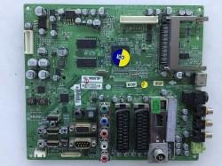 LG - EAX40150702 , (3) , LG5000/3000 , LG , 42LG5000-ZA , Main Board , Ana Kart