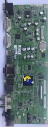 LG - EAX64050805 , (0) , AGF76209502 , LG , 47WV30-BAA , LC470DXS SC A1 , Main Board , Ana Kart