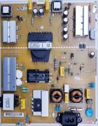 LG - EAX66944001 , (1.3) , EAY64388821 , 55UH6150 , LC550EGE FJ M3 , LC550EGE FJ M4 , 55UH605 , Power Board , Besleme Kartı , PSU