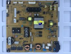 LG - EAY62512701 , EAX64310401 (1.4) , LGP4247H-12LPB , 3PAGC10075A-R , PLDF-L101A , LG , 47LM4700, Power Board , Besleme Kartı , PSU