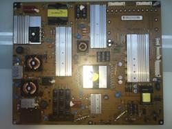 LG - EAY62169801 , EAX62865401/8 , LGP4247-11SLPB , 3PAGC10042A-R , PLDH-L006A , LG , 42LW570S , 42LW5400 , Power Board , Besleme Kartı , PSU