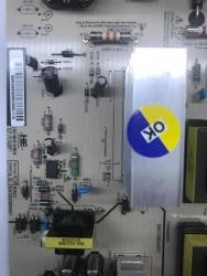 LG - EAY62588601 , LGP4247-11M , LG , 47VS20-BAA , LD470WUB SC A1 , FULL HD , Power Board , Besleme Kartı , PSU