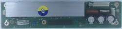 LG - EBR41723001 , EAX36466602 , 32F1_Z , LG , Z-SUS KART , Z-SUS BOARD