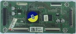 LG - EBR72680702 , EBR72680705 , EAX63986201 , 50T3_CTRL_2D , 50PT351 , LG , PDP50T3 , Logic Board , T-Con Board