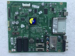 LG - EBT60942404 , EBT60942401 , EAX61366607 , EAX61366604 , (0) , LG , PDP50R1 , 50PK350 , Main Board , Ana Kart