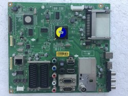 LG - EBT61267467 , EAX63902502 (1) , LG , Main Board , Ana Kart