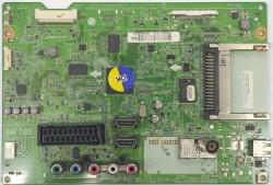 LG - EBT62058314 , EBR74499325 , EAX64664903 , (1.0) , LG , 42PF6011 , Main Board , Ana Kart