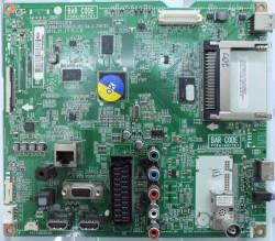 LG - EBT62082682 , EBR74498927 , EAX64317404 , (1.0) , LG , 42LM3400 EU , LC420DUN SE U2 , Main Board , Ana Kart