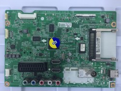 LG - EBT62174293 , EAX64910001 , (1.0) , LG , 42LS3450 , HC420DUN , HC420DUN-SLCP1-11XX , Main Board , Ana Kart