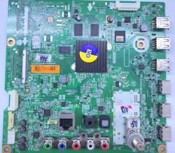 LG - EBT62387716 , EAX64872104 , (1.0) , LG , 50LN5700-UH , Main Board , Ana Kart