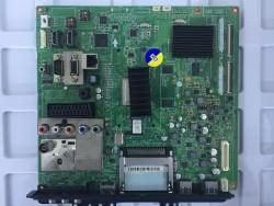 LG - EBU60902118 , EBU60902119 , EBU60928114 , EBU60902102 , EAX61531909 , (2) , EAX61531904 , (5) , LG , 42LD65LGD , 47LD65LGD , 42ld651 , Main Board , Ana Kart