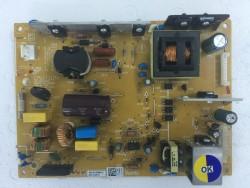ARÇELİK BEKO - FSP115-3F02 , VHR910R , ZGC910R , B40-LB-4329 , Arçelik Beko , B32-LDZ-0L , LTA400HM23 , B40L-B5333 , A40-LB-5333 , LC320DXN SE R1 , Power Board , Besleme Kartı , PSU