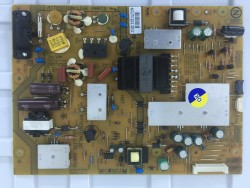 PHILIPS - FSP140-4FS01 , 2722 171 90775 , Philips , 42PFL6008 , 47PFL6198 , 42PFL6678 , 47PFL7008 , K/12 , Power Board , Besleme Kartı , PSU