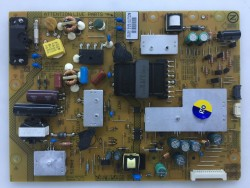 PHILIPS - FSP140-4FS01 , 2722 171 90775 , Philips , 47PFL6158 , 47PFL6188 , LED , LC470EUF PF F1 , Power Board , Besleme Kartı , PSU