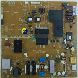 PHILIPS - FSP145-4FS01 , 2722 171 90723 , Philips , 42PFL6907 , 47PFL6907 , K/12 , LED , Power Board , Besleme Kartı , PSU