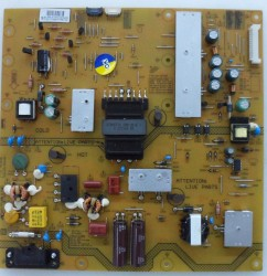 PHILIPS - FSP159-4FS01 , 2722 171 90777 , PHILIPS , 55PFL6678 , K/12 , LED , LC550EUF PF F1 , Power Board , Besleme Kartı , PSU